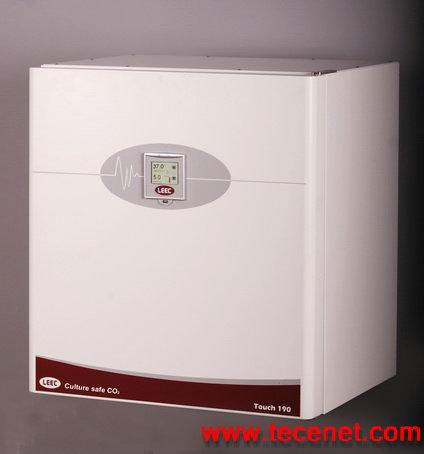二氧化碳/三气培养箱(200度高温原位灭菌)