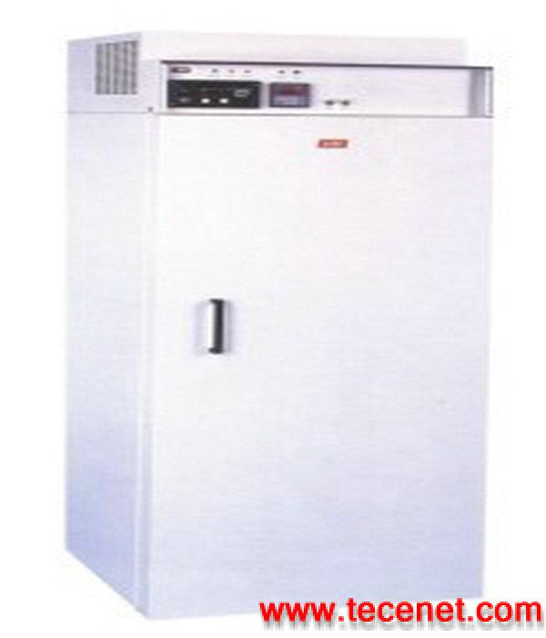 P2C ,P3C,P33C 低温培养箱