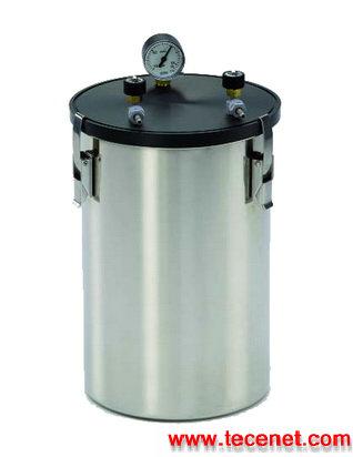 厌氧培养罐