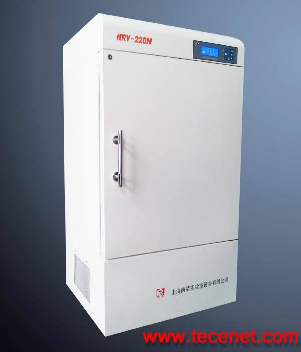 远红外二氧化碳恒温摇床NRY-220H
