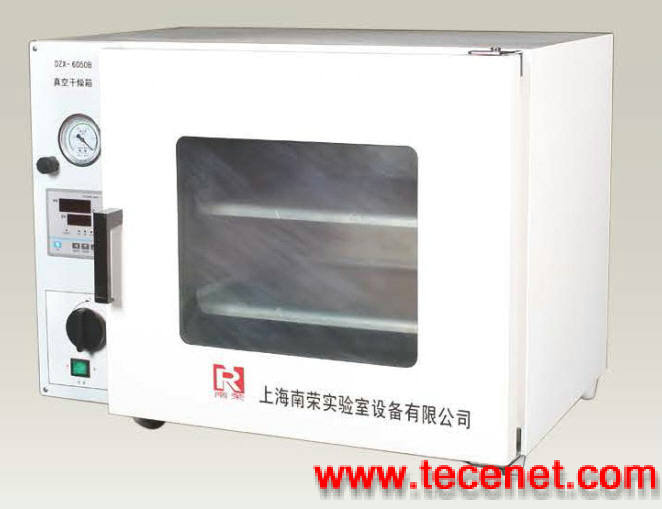 真空干燥箱 DZX-6020B