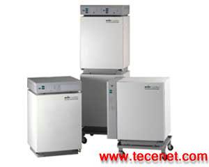 NU-5800系列智能型二氧化碳培养箱