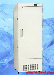低温冷冻藏箱