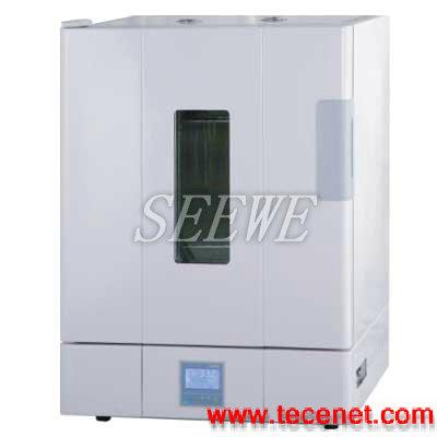 精密鼓风干燥箱(液晶显示)BPG-9006系列