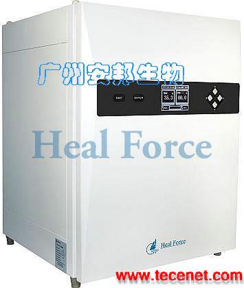 Heal Force 三气培养箱/低氧微需氧培养箱