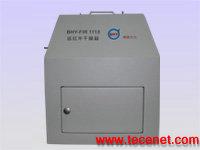 BHY-FIR1118远红外干燥箱