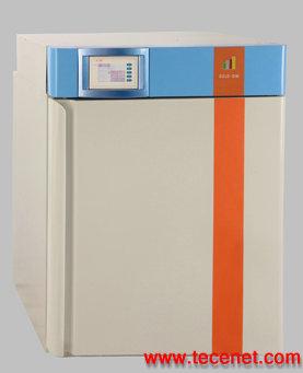西盟二氧化碳培养箱 W200R  A174IR