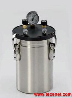 进口不锈钢厌氧培养罐