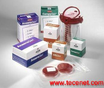 英国OXOID厌氧产气罐,厌氧指示剂