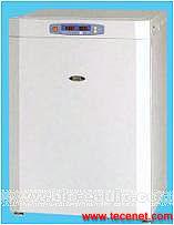 二氧化碳培养箱(气套式、灭菌型)