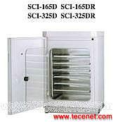 水套式CO2培养箱