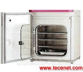 水套式个人型/IVF专用CO2培养箱