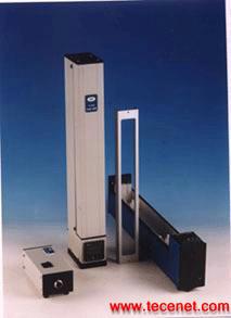 YG-330色谱恒温箱报价-成都雅源科技