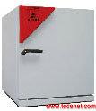 新型C150二氧化碳培养箱