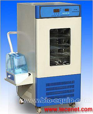 霉菌培养器