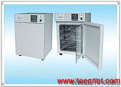 数显电热恒温箱