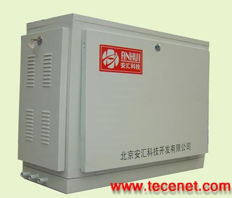电热式蒸汽加湿器