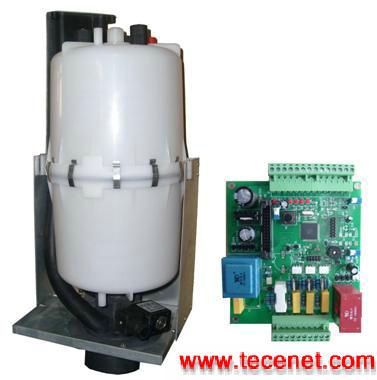 OEM型电极式蒸汽加湿器