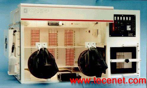 厌氧培养箱AW400SG(北京地区总代理)