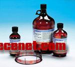 供应美国 原装进口 色谱试剂 无水乙醇