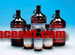 批发零售 美国TEDIA 色谱试剂 异辛烷