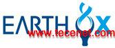 美国Earthox(现货)dylight标记二抗