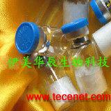 MT金属硫蛋白