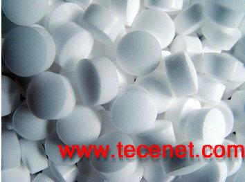 离子交换树脂再生剂/软水盐