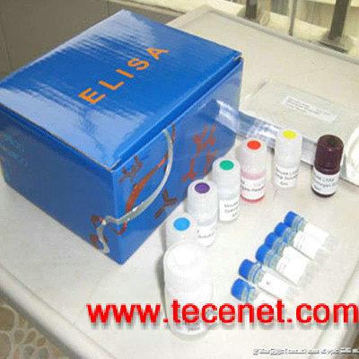 小鼠生长抑素(SS)ELISA试剂盒
