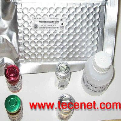 小鼠白介素4(IL-4)ELISA试剂盒