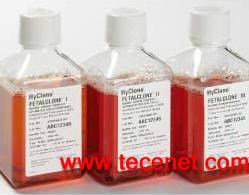 Hyclone血清澳洲血源SH30084.03