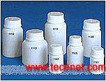 二(2-羟乙基)亚氨-三羟甲基甲烷 BIS-TRIS