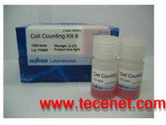 CCK8 CCK-8试剂盒,细胞增殖.毒性试剂盒