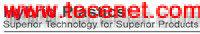 美国Hybrid公司POSS试剂产品