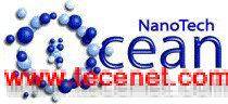 主动性氧化铁纳米粒子
