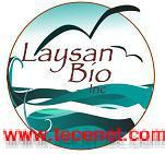 美国LaysanBio公司试剂