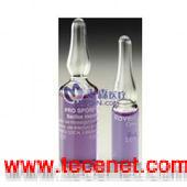 美国Raven 121摄氏度蒸汽灭菌生物指示剂