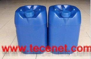 L-酒石酸二乙酯(CAS号:87-91-2)
