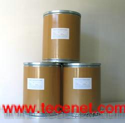 D-二苯甲酰酒石酸(CAS号:17026-42-5)
