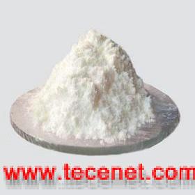 一甲胺盐酸盐/盐酸甲胺