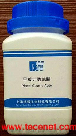 卵磷脂吐温80营养琼脂