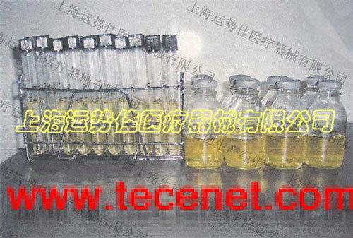 【供应】碱性蛋白胨水培养基(已获注册证)