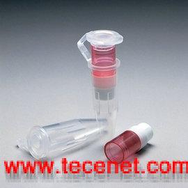 三聚氰胺单克隆抗体