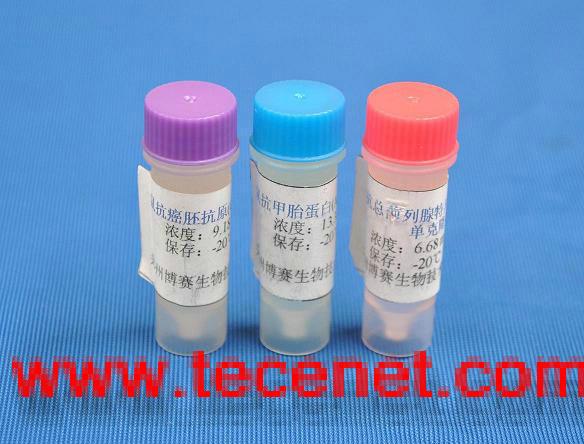 抗人前列腺特异性抗原(PSA)单克隆