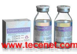 PureSperm 精子纯化剂