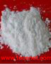 4-碘吡唑