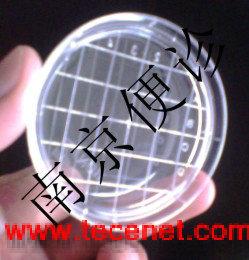 表面培养基(物表接触碟、一次性表面接触性)