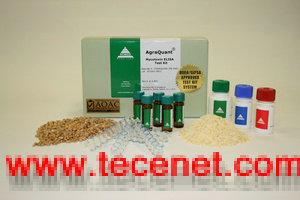 AgraQuant真菌毒素酶联免疫检测试剂盒