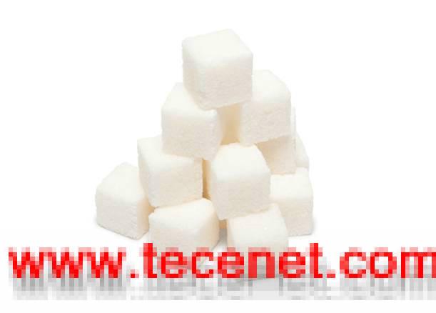 EnzymeFast酶反应食品检测试剂盒