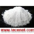 高纯度三亚甲基酸酯.TMC